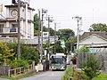 KK-MJ23HEVF Fujikyu M5966 Iizumi.jpg