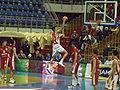 KK Crvena Zvezda Keselj3.jpg