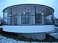 KORNHAUS DESSAU - panoramio.jpg