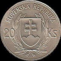 KS 20 1939 obverse.jpg
