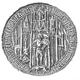 Kaźko IV Słupski seal 1373