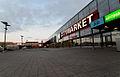 Kaakkurin Citymarket 20111008.jpg