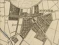 Kaart Monster1712.jpg
