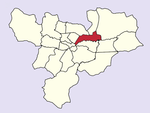 Kabul City District 9.png