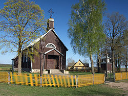 Kacergiske church.jpg