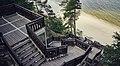 Kaffeeberg Aussicht.jpg