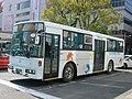 Kagoshima Kotsu 80.JPG