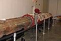 Kaiten - Japanese Suicide Attack Submarine (6908123607) (2).jpg