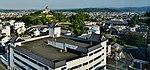 Kakegawa Blick vom Dormy Inn 5.jpg