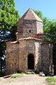 Kakheti 15443 (9121967071).jpg