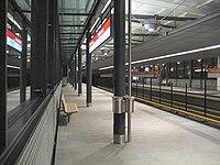 Kalasatama metro station.jpg