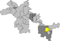 Kalchreuth im Landkreis Erlangen-Höchstadt.png