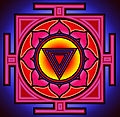 Kali yantra color.jpg