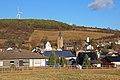 Kallmuth Aussicht mit Dorfkirche.jpg