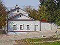 Kaluga Tsiolkovskogo 79 east 05.jpg