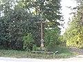 Kalvelių sen., Lithuania - panoramio (4).jpg