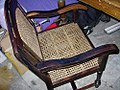 Kamagong (Ironwood) Chair.jpg