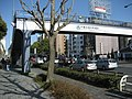 Kameiri, Tashiro-cho, Chikusa-ku - panoramio.jpg
