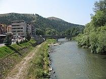 Kameni most preko Ibra u Raškoj.jpg