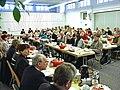 Kammerversammlung ÄK Schleswig-Holstein (2003).jpg