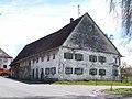 Kammlach, MN - Oberkammlach - Homannweg 1.jpg
