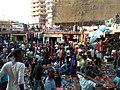Kampalans at work.jpg