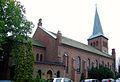 Kampen kirke N.jpg