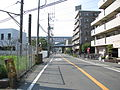 Kanagawa Route 302 -01.jpg