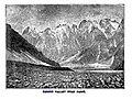 Kanjut Valley near Passu in E.F. Knight's book.jpg