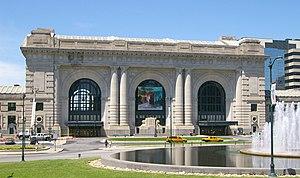 Kansas City, MO Union Station (3557621442).jpg