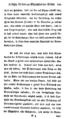 Kant Critik der reinen Vernunft 101.png
