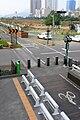 Kaohsiung Port line Rail trail 03.jpg