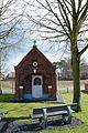 Kapel langs Geneberg, Ham 01.jpg