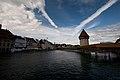 Kapellbrücke Luzern 06.2011.jpg