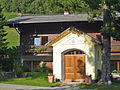 Kapelle-Kleinarl.jpg