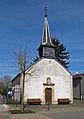 Kapelle Dudelange-Budersberg 02.jpg