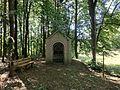Kapelle bei Michelfeld - panoramio.jpg
