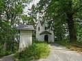 Kaple v Moravském Berouně na Křížovém vrchu (Q72740513) 01.jpg