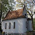 Kaplica grobowa Witosów.jpg