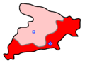 Karaj Constituency.png