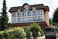 Karawankenhof, Villach.JPG