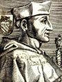 Kardinal Schiner.jpg
