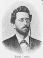 Karel Lukas 1892.png