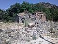 Karenis monastery (4).jpg