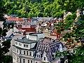 Karlovy Vary město 7.jpg