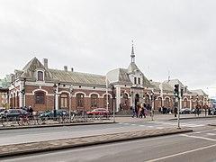 Karlstads centralstation.jpg