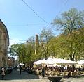 Karolina tér Kolozsváron.jpg