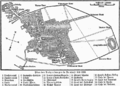 Karte Ausgrabungen in Pompeij MKL1888.png