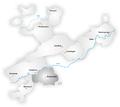 Karte Bezirk Wasseramt.png
