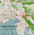 Karte CAI.jpg